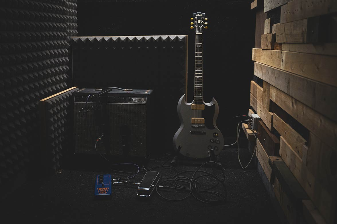 river-studio-room2
