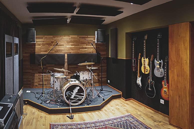 river-studio-studio